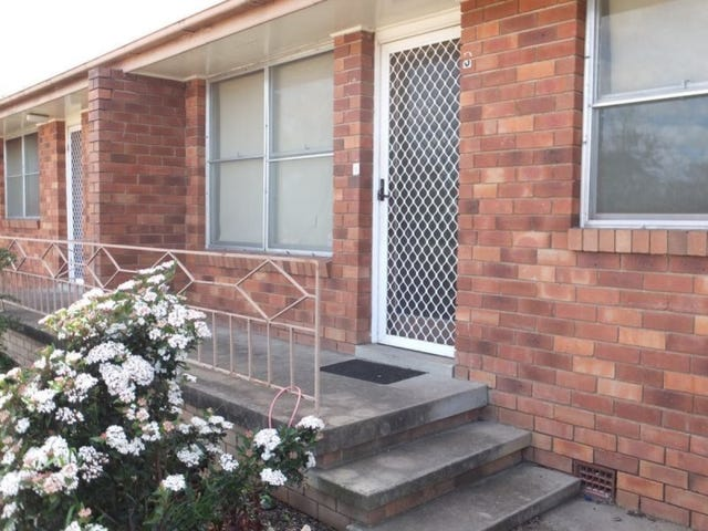 3/15 Petra Avenue, Tamworth, NSW 2340