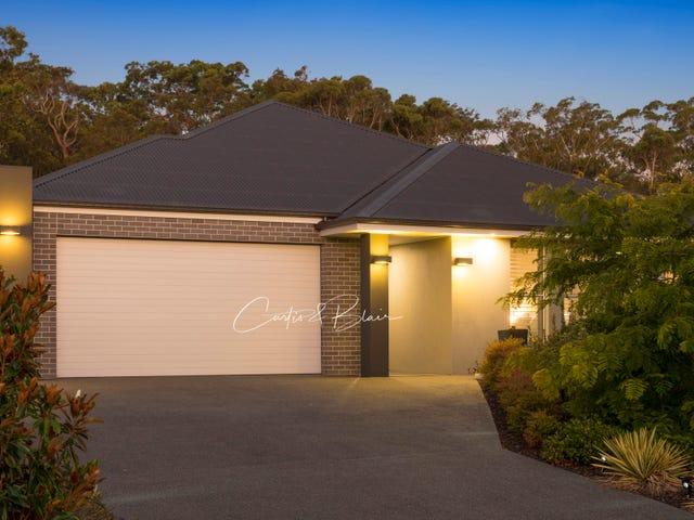 13 Paperbark Court, Fern Bay, NSW 2295