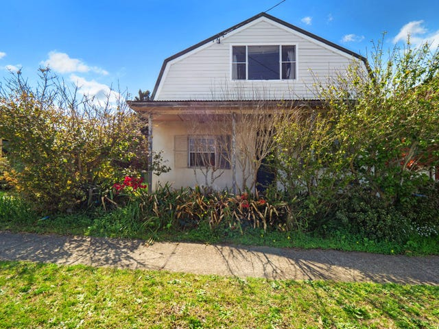 3 Wingate Avenue, Eastwood, NSW 2122