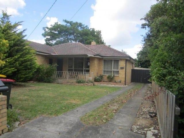 56 Cypress Avenue, Glen Waverley, Vic 3150