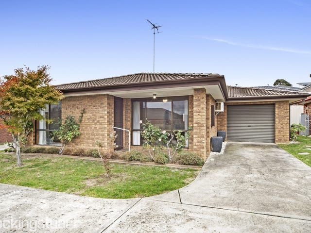 2/319 Walker Street, Ballarat North, Vic 3350