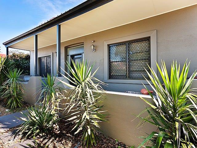 14 Tebbutt Street, Leichhardt, NSW 2040