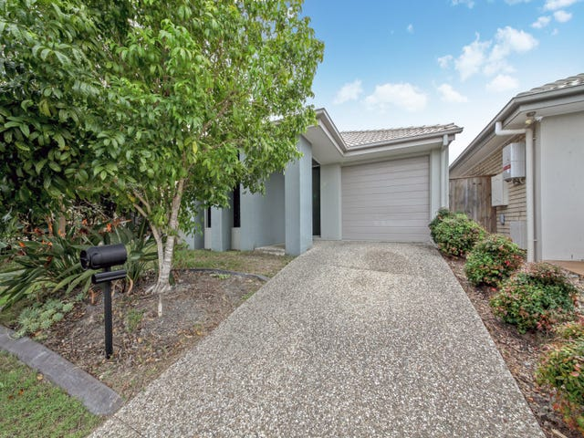 4 Moonie Crescent, North Lakes, Qld 4509