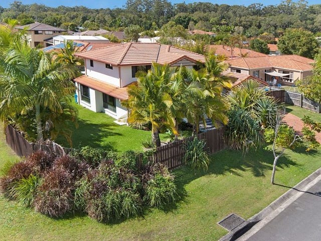 4 Appleberry Lane, Tewantin, Qld 4565