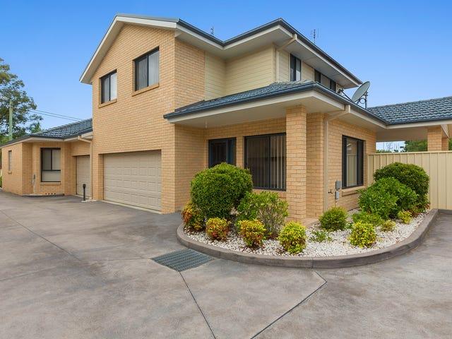 3/16-18 Waratah Street, East Gosford, NSW 2250