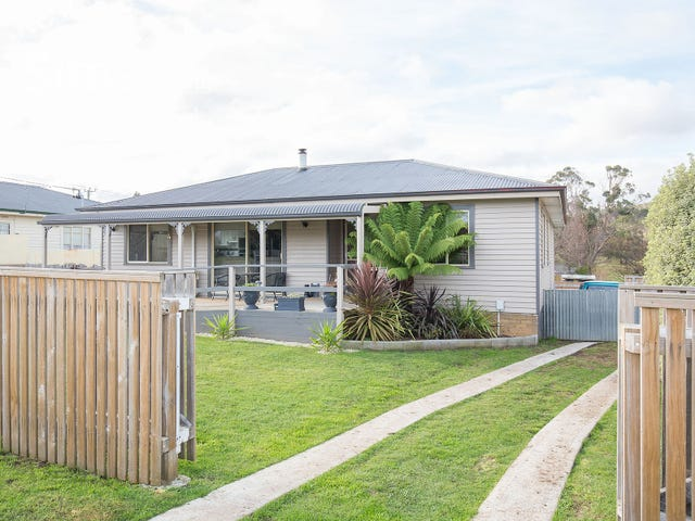 4 Treherne Street, Mayfield, Tas 7248