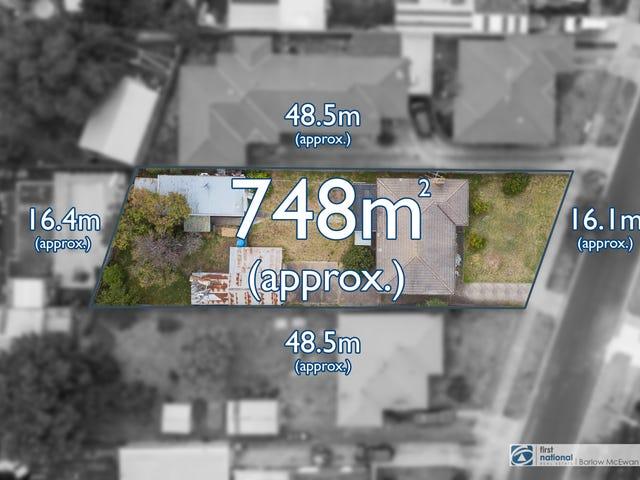 29 Myrtle Grove, Altona, Vic 3018