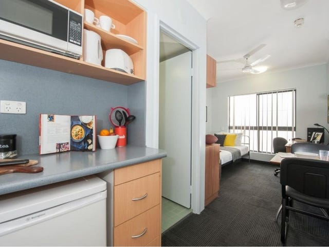 1515/108 Margaret Street, Brisbane City, Qld 4000