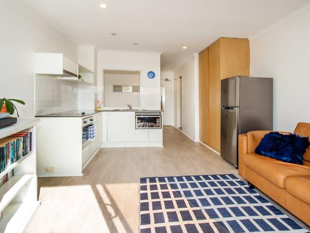 49/35 Alison Road, Kensington, NSW 2033