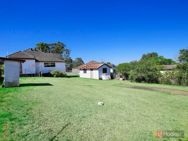 6 Stapleton Street, Wentworthville, NSW 2145