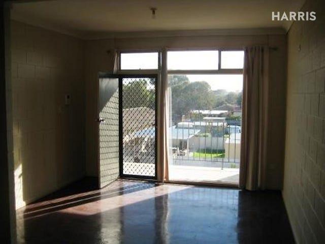 11/380 Marion Road, Plympton, SA 5038