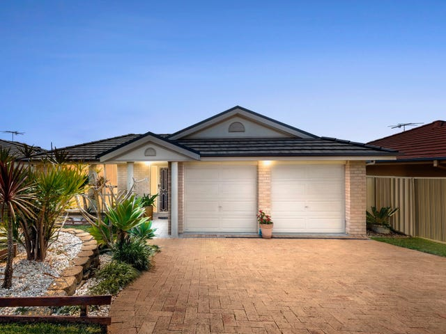 44 Bayberry Avenue, Woongarrah, NSW 2259