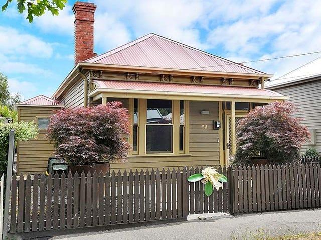 511 Armstrong Street North, Ballarat North, Vic 3350