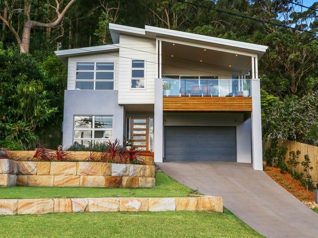 188 Steyne Rd, Saratoga, NSW 2251