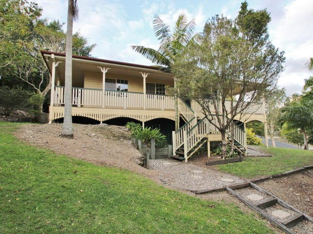 8 Lynwood Court, Ferny Hills, Qld 4055