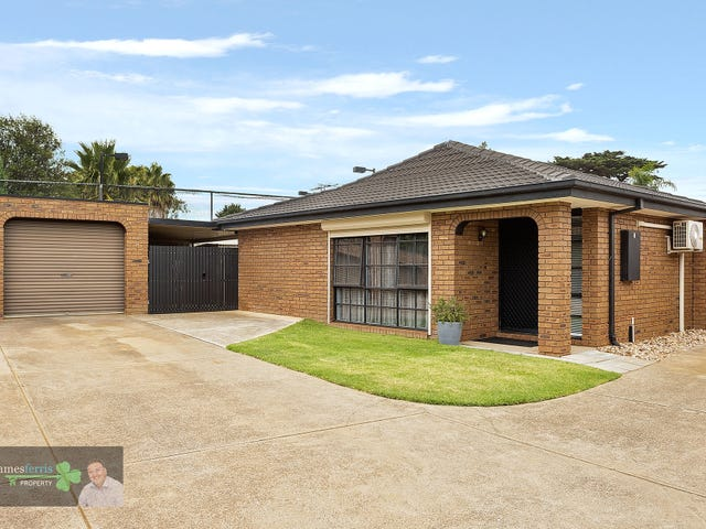 8/21-23 Finch Road, Werribee South, Vic 3030