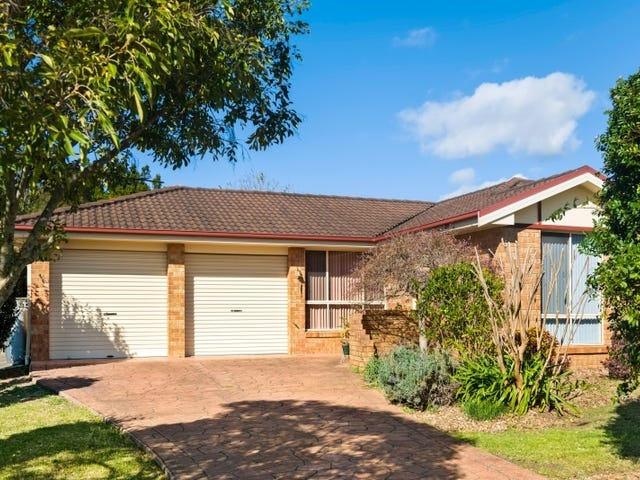 106 North Street, Berry, NSW 2535