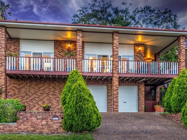 15 Doran Place, Tumbi Umbi, NSW 2261