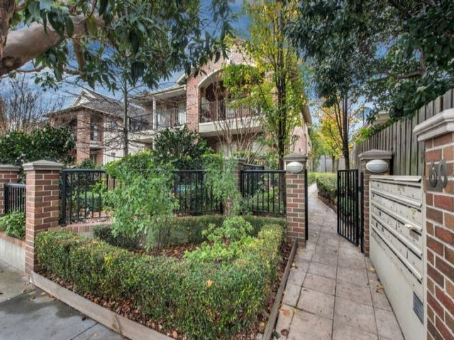 12/60 Harp Road, Kew, Vic 3101