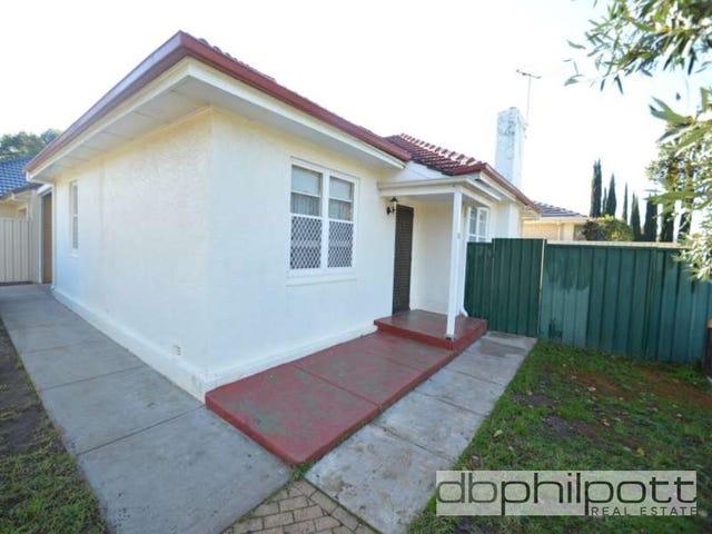 15 Emerald Street, Edwardstown, SA 5039
