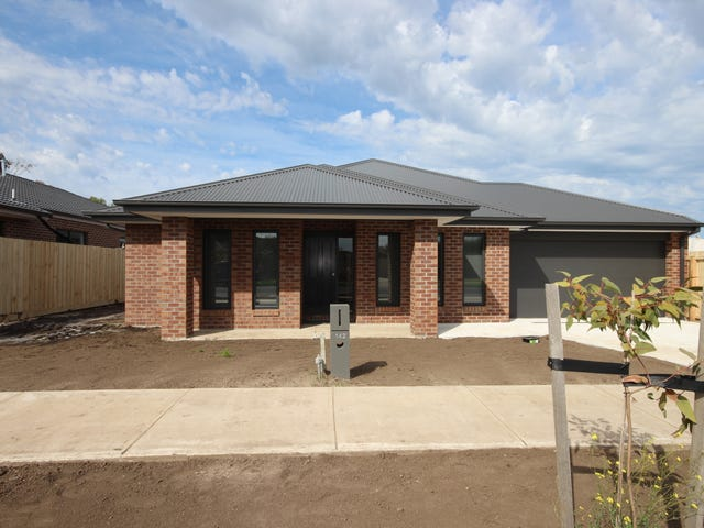 142 Christies Road, Leopold, Vic 3224
