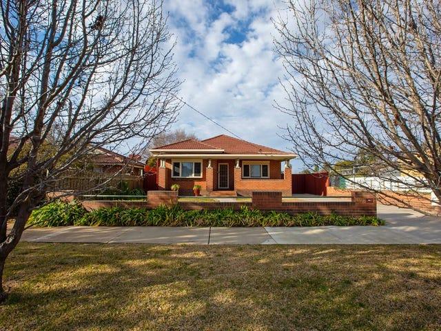 103 Beckwith Street, Wagga Wagga, NSW 2650