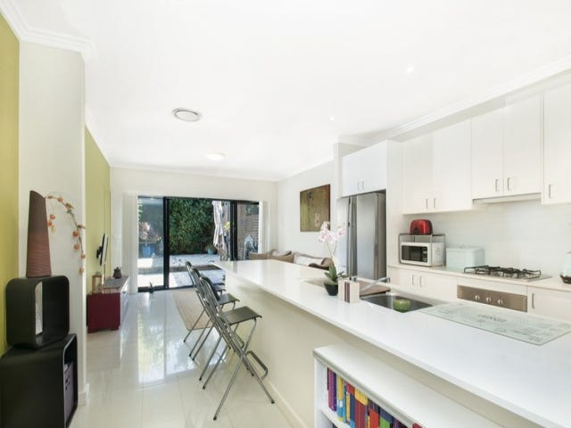 6/231 Old Northern Road, Castle Hill, NSW 2154