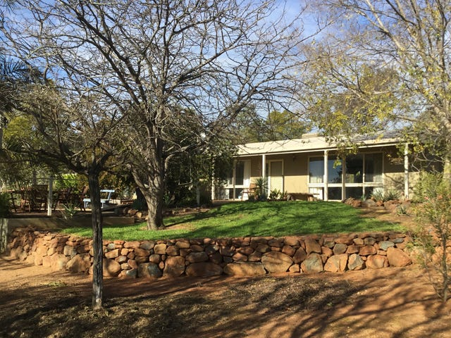 1 Queen Street, Walbundrie, NSW 2642