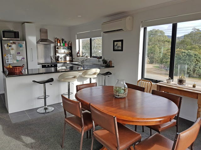 Unit 1/66 Van Morey Road, Margate, Tas 7054