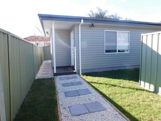 3A Mary Street, Blacktown, NSW 2148