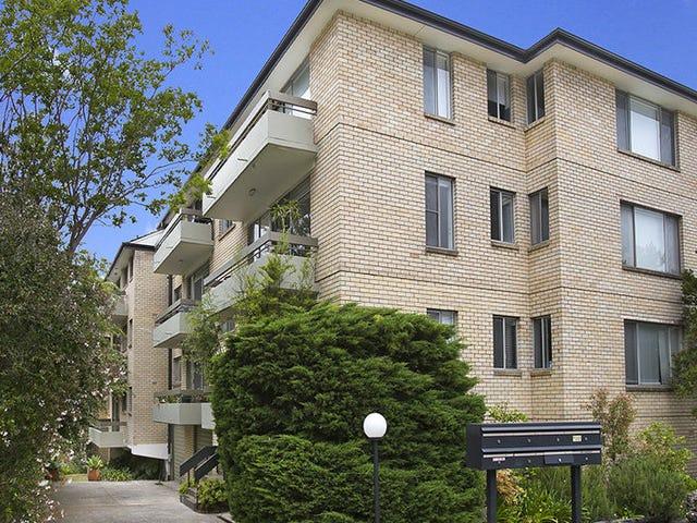 7/11 Belmont Avenue, Wollstonecraft, NSW 2065