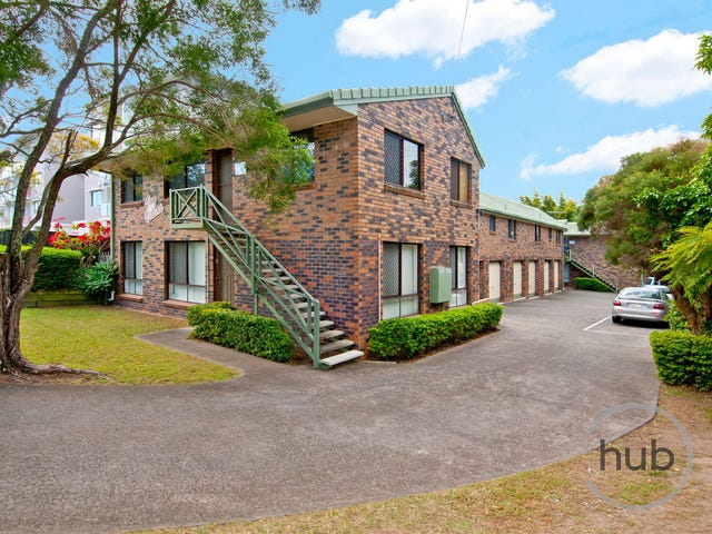 5/32 City Road, Beenleigh, Qld 4207