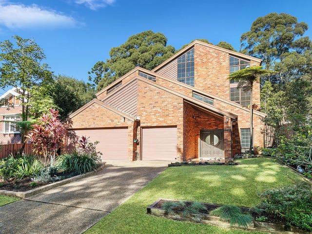 16 Kooba Avenue, Chatswood, NSW 2067