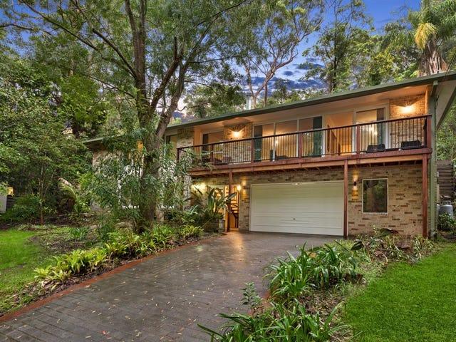 4 Forwood Avenue, Turramurra, NSW 2074