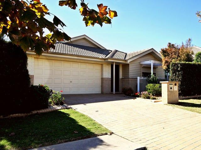 10 Henry Dangar Drive, Muswellbrook, NSW 2333