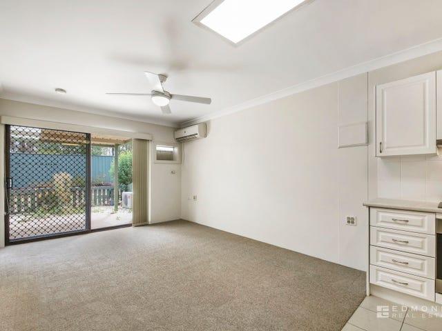 79/7 Bandon Road, Vineyard, NSW 2765