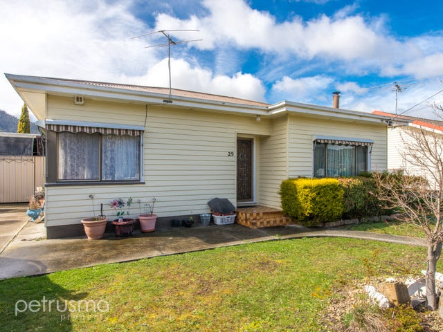 29 Fourth Avenue, New Norfolk, Tas 7140