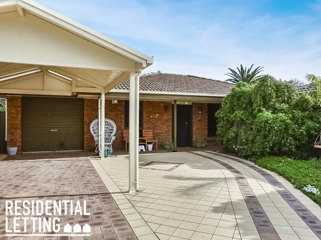 2/3 Hambridge Street, Glenelg North, SA 5045