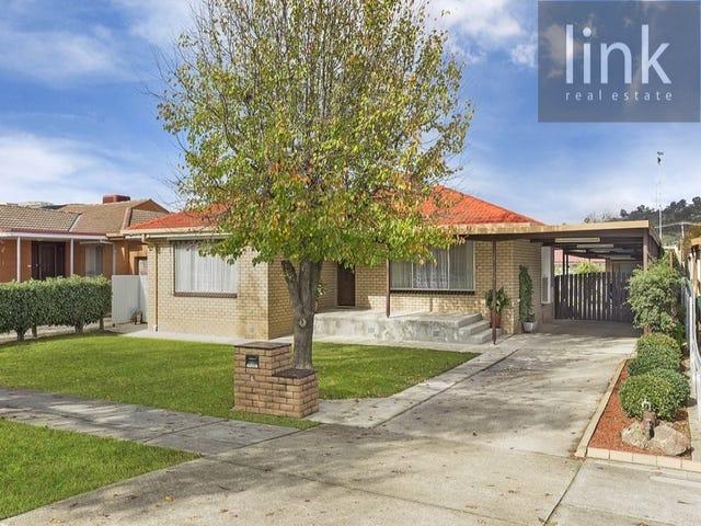 133 Borella Road, East Albury, NSW 2640