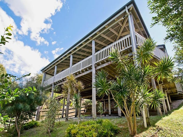 93 Orient Drive, Sunrise Beach, Qld 4567