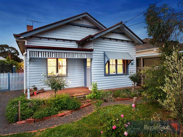 12 Pitt Street, West Footscray, Vic 3012