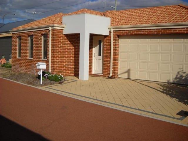 villa 5/5 Calabrese Avenue, Wanneroo, WA 6065