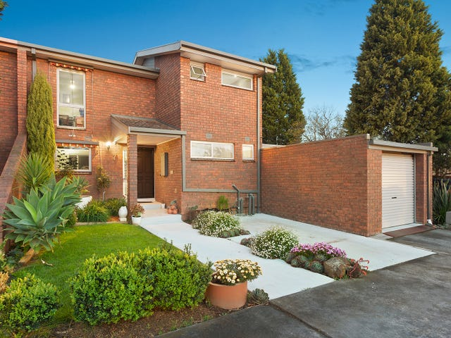 7/30 Thomas Street, Doncaster East, Vic 3109
