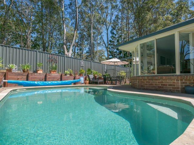 35a Martinsville Road, Cooranbong, NSW 2265