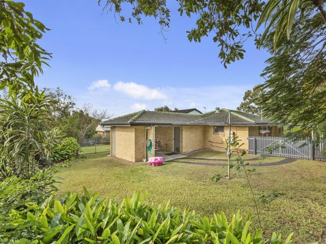 36 Coombell Street, Jindalee, Qld 4074