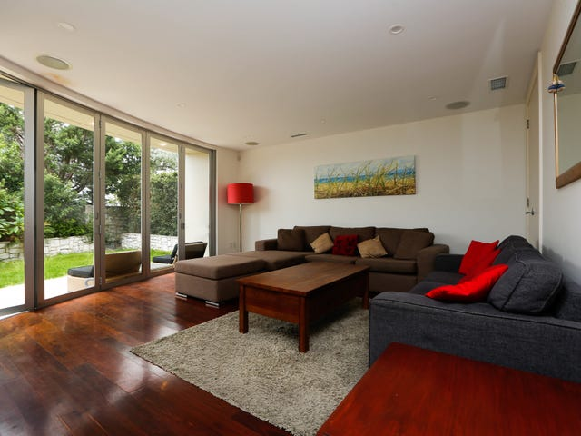 1/179a Headland Road, North Curl Curl, NSW 2099