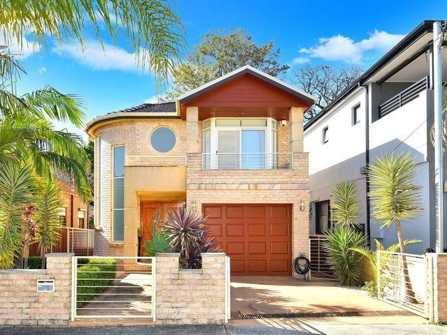 9 Walters Street, Arncliffe, NSW 2205