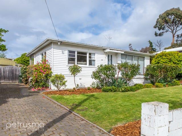 22 Hazell Street, Blackmans Bay, Tas 7052