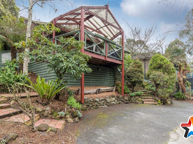132 Quinn Crescent, Mount Evelyn, Vic 3796