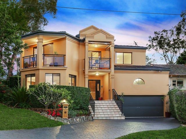 25 Mimosa Street, Oatley, NSW 2223